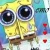09 - emo avatarlar�