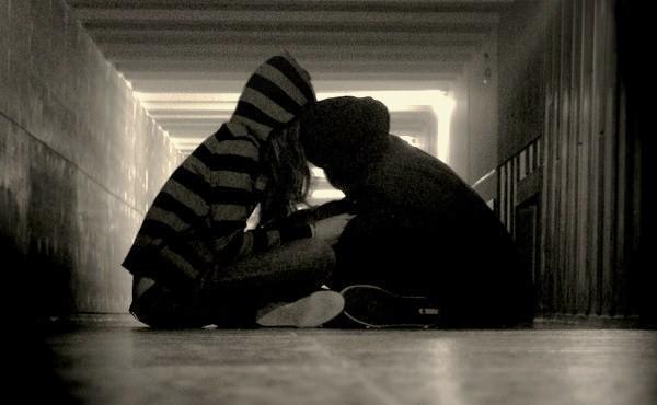 kiss me?...