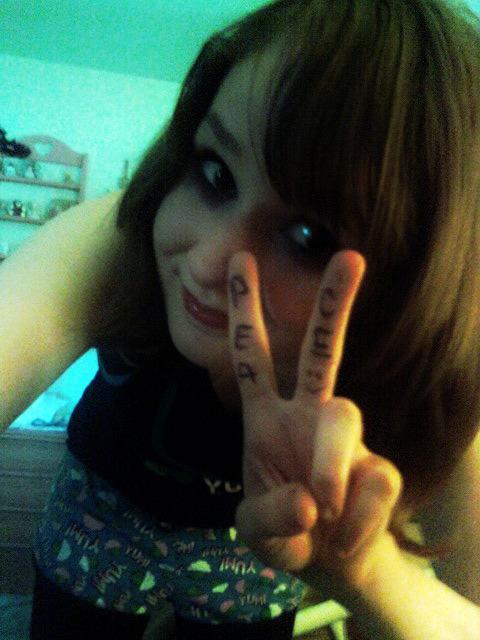 peace10.jpg