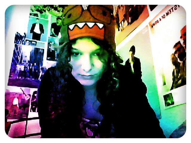 webcam Toy photo13