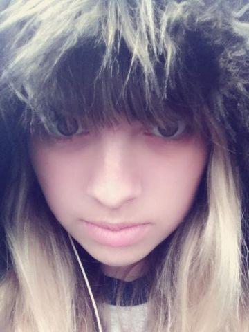 Cold!!!!!!!!!