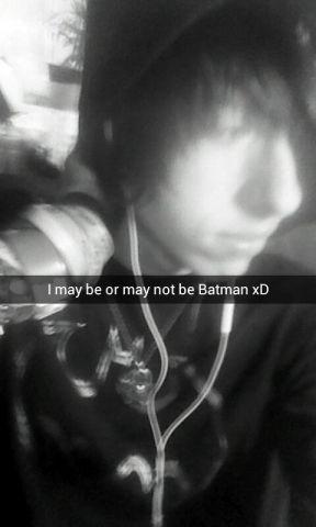 Snapchat 20141203023324