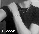 ShadowAv